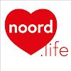 Ilove Noord
