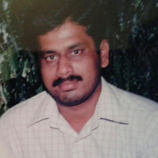 Neelesh S. Jadhav video