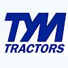 TYMTractors