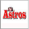 TV Astros
