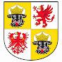 Landtag Mecklenburg-Vorpommern