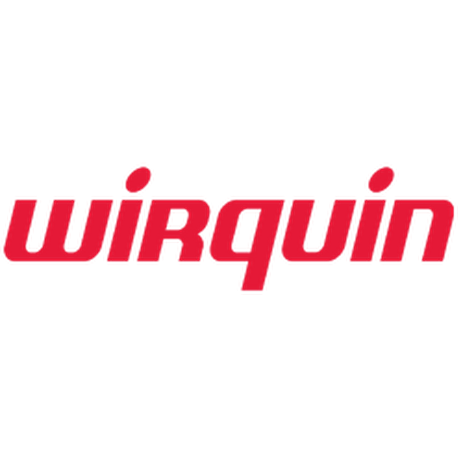 groupe wirquin youtube. Black Bedroom Furniture Sets. Home Design Ideas