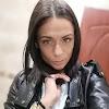 Emona Borovanska