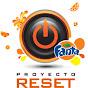ProyectoReset
