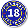 chathamchannel18