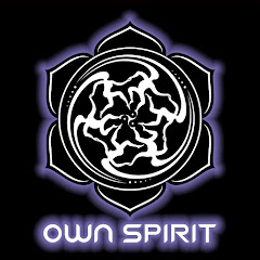 Cover Profil Own Spirit Records