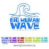 Fundación Big Human Wave - #YoAmoMiPlaya