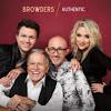 BrowdersMusic