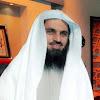 قناة د. محمد الهبدان