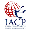 IACPRx
