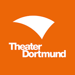 Театр Дортмунда