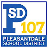 Pleasantdale District 107