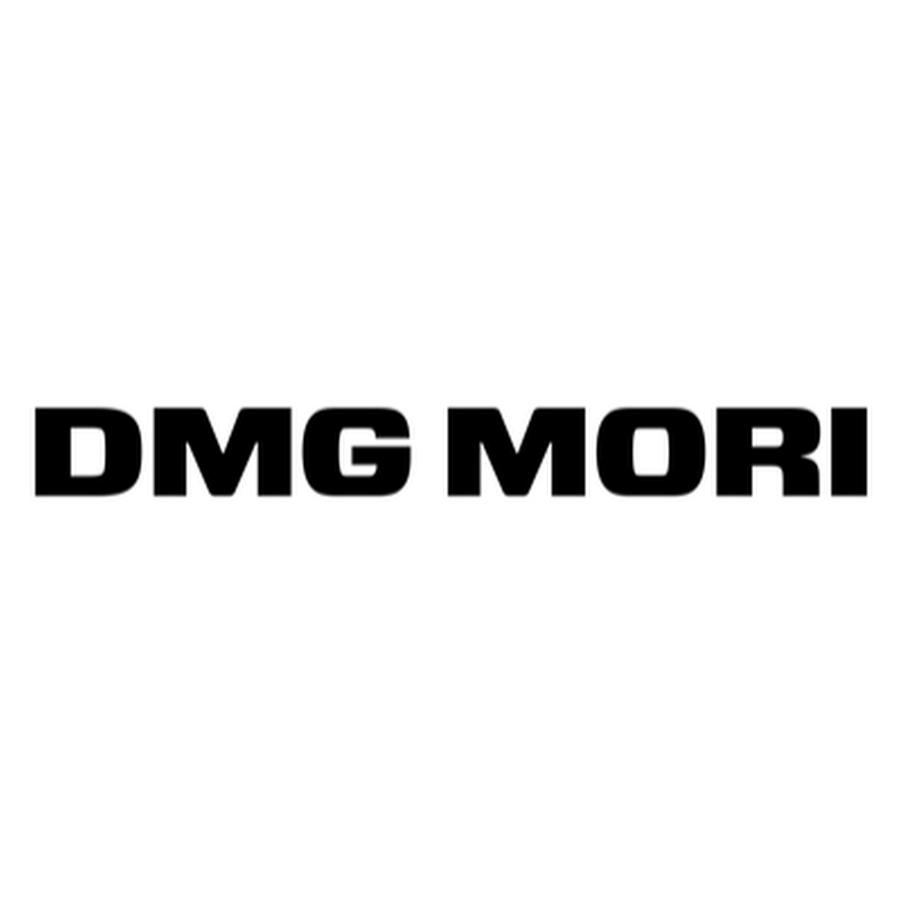 Dmg mori media youtube for Dmg mori seiki seebach