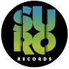 Suro Records