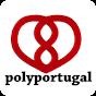 PolyPortugal Poliamor em Português