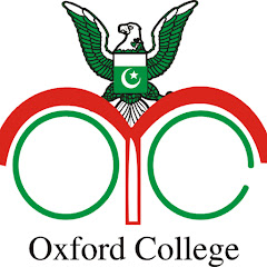 Oxford College of Engineering & Technology