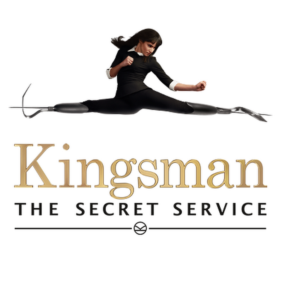 Kingsman the secret service youtube