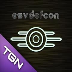 EsvDefcon