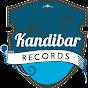 kandibarrecords