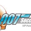 007 Soccer Picks