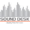 SoundDeskMusic