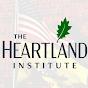 HeartlandTube