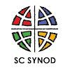 South Carolina Synod, ELCA