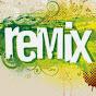 Remix Central