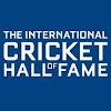 crickethalloffame