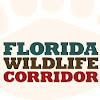 Florida Wildlife Corridor
