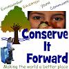 conserveitforward