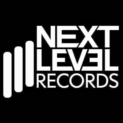 NextLEVELRecordsNL