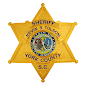 York County Sheriff South Carolina
