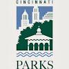 CincinnatiParks