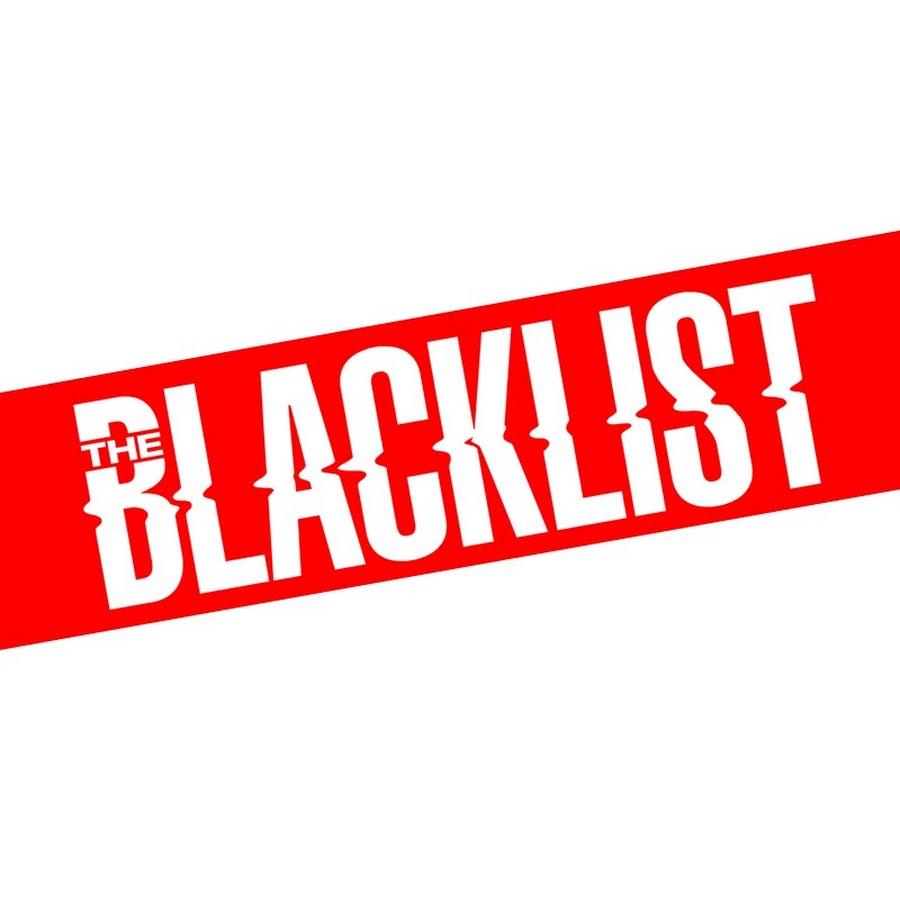 Blacklist Plus