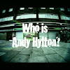 Andy Hylton