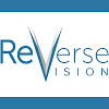 ReverseVisionVideos