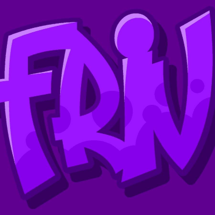 Friv - Friv Games Friv 2 Online Friv 10000 Games Friv 100 Friv 4 Friv 3 Friv 1000 Friv 7 Youtube