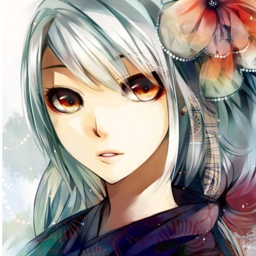 anime music images k - photo #41