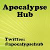 ApocalypseHub