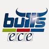 ece bulls