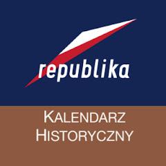 Telewizja Republika Kalendarz Historyczny