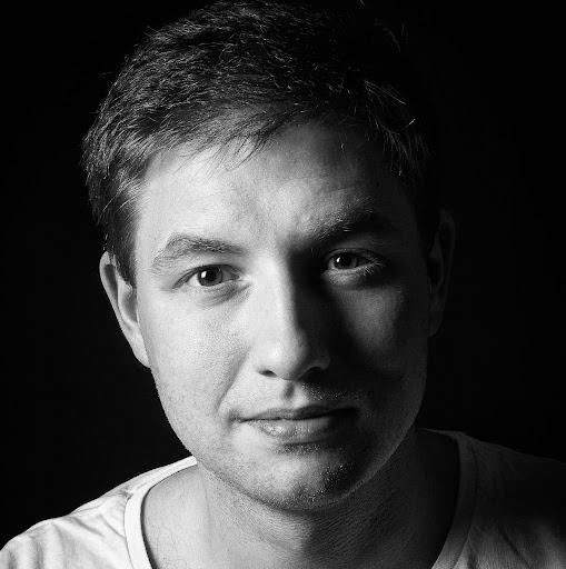Rafał Gałkowski