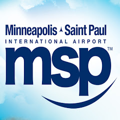 MSP Airport