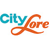 City Lore Gallery 2