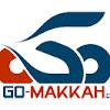 GO-Makkah COM
