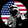 DronetekPolitics