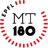 EPFL MT180