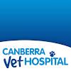 CanberraVetGroup