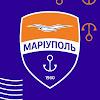 Mariupol FC